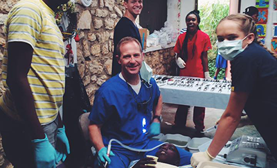 haiti-dental-trip