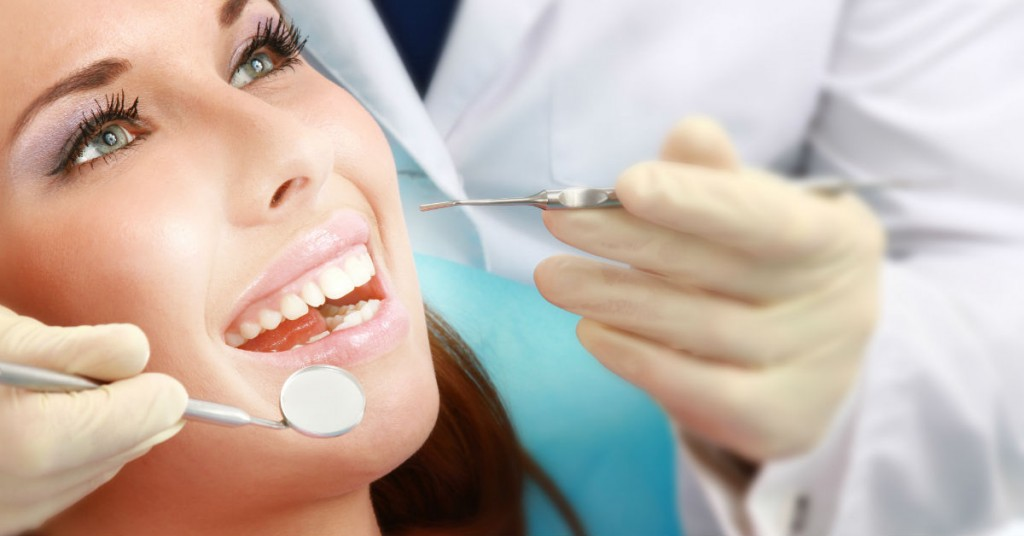 Getting_to_Know_Your_St._George_Dentists