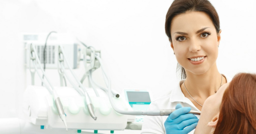 Real_Benefits_From_Consistent_Dental_Checkups