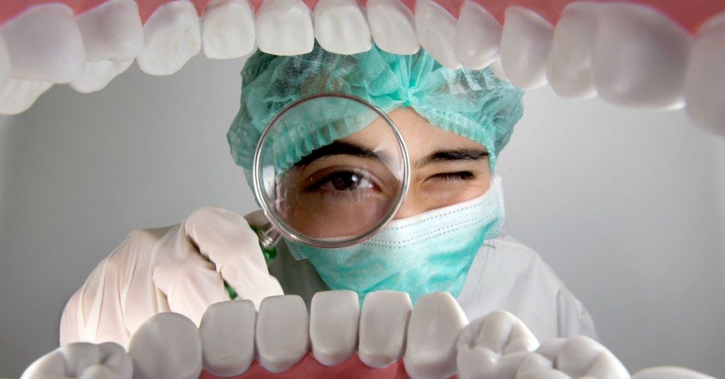 See_The_Difference_At_Riverside_Dental_Care
