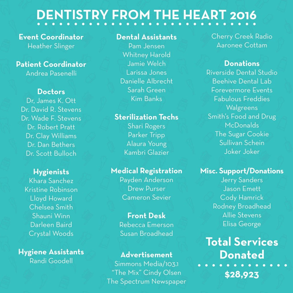 dental-day-thanks