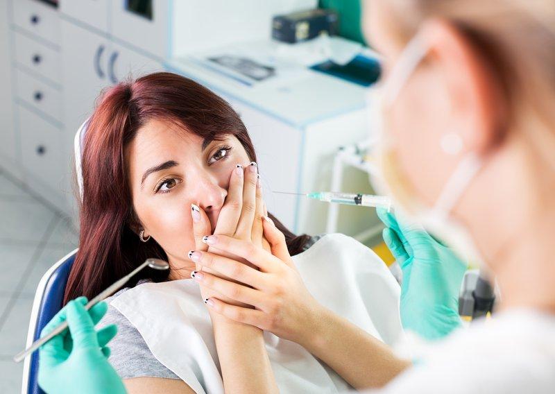 painless-dental-visits